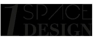 1 Space Design